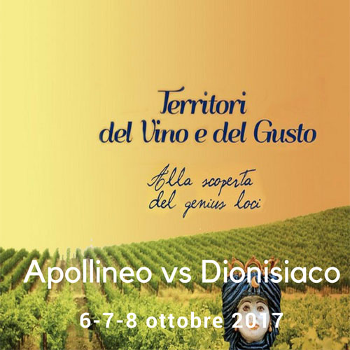 Apollineo-vs-Dionisiaco 500
